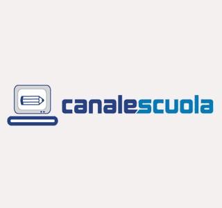 Canalescuola