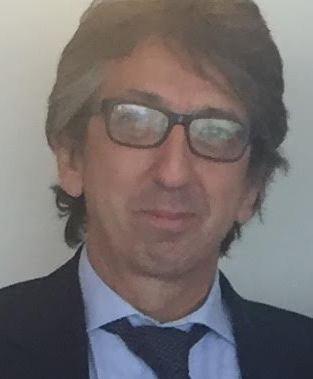 Ricciardi Alberto